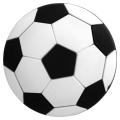 Meubelknop-kinderkamer-voetbal-voorkant