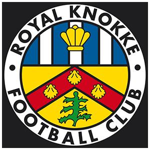 RKFC-1