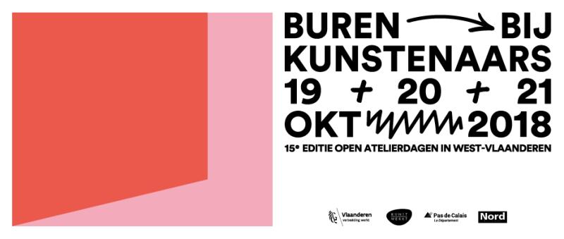 KUNST_WERKT-KBB-Website_Banner-2