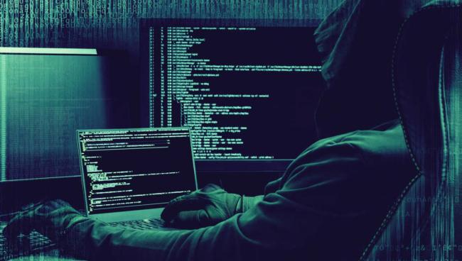 16 maanden cel gevorderd voor Kneistse hacker