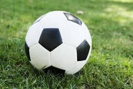 Kneistivoetbal