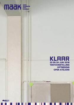 Beeldklaar-250x353