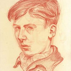 Onbekende portretten sincfala (1)