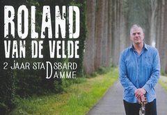 Roland-van-de-velde-240