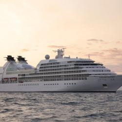 Cruisegebouw (13)