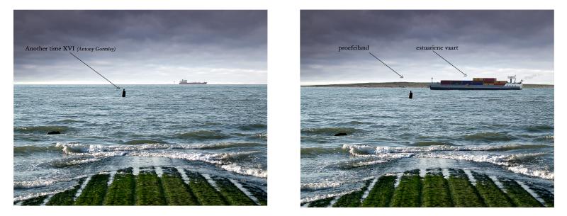 Fotocollage_Heden-Toekomst_Versie4