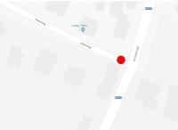 Werken-pompstation-herenweg