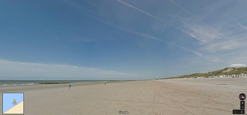 Google_streetview_op_het_strand_in_bredene_0