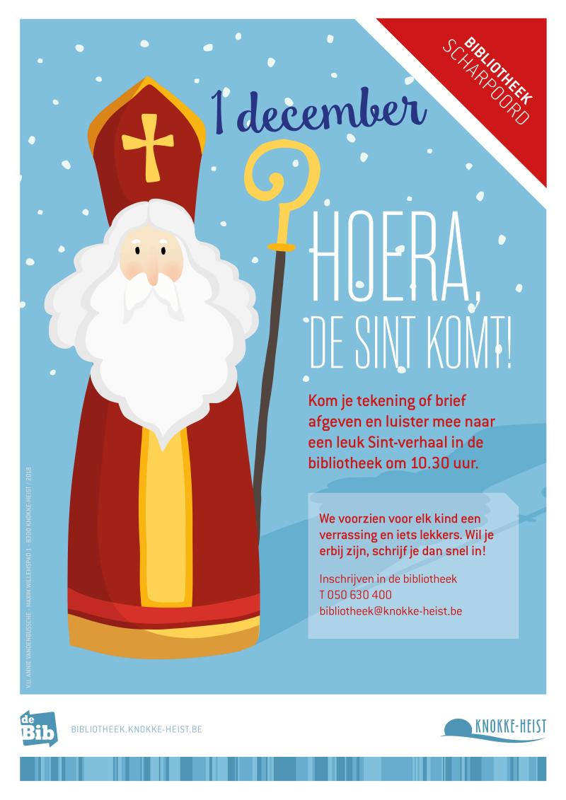 Sinterklaas18_A3