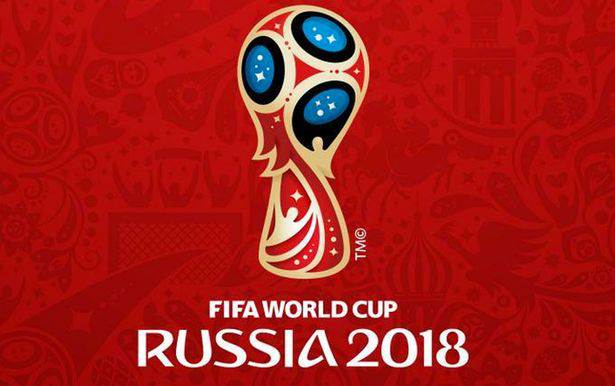 Wk-2018-in-rusland