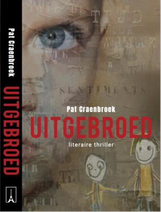 UIgebroed Pat Craenbroek