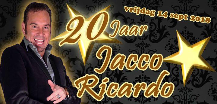 Jacco Ricardo