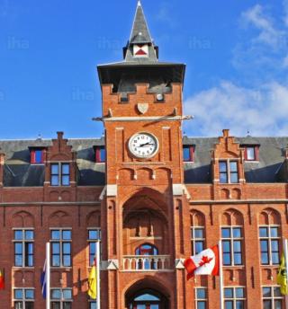 Knokke-Stadhuis-van-knokke